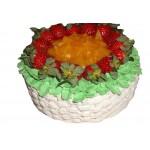 16.fruit basket