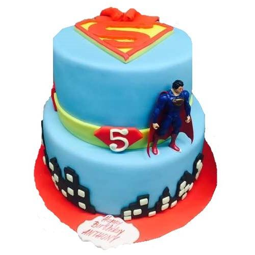 2020.SUPERMAN